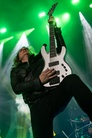 20200122 Megadeth-Hovet-Stockholm 5621