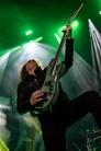 20200122 Megadeth-Hovet-Stockholm 5624