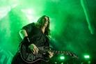 20200122 Megadeth-Hovet-Stockholm 5631
