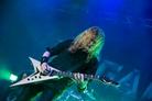 20200122 Megadeth-Hovet-Stockholm 5648
