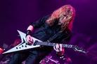 20200122 Megadeth-Hovet-Stockholm 5649