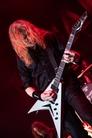 20200122 Megadeth-Hovet-Stockholm 5657