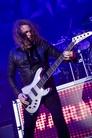 20200122 Megadeth-Hovet-Stockholm 5673