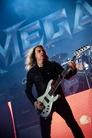 20200122 Megadeth-Hovet-Stockholm 5674