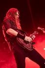20200122 Megadeth-Hovet-Stockholm 5676