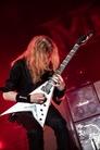 20200122 Megadeth-Hovet-Stockholm 5683