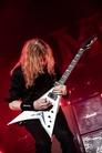 20200122 Megadeth-Hovet-Stockholm 5687