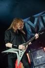 20200122 Megadeth-Hovet-Stockholm 5689