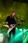 20200122 Megadeth-Hovet-Stockholm 5700