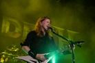 20200122 Megadeth-Hovet-Stockholm 5702