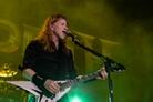 20200122 Megadeth-Hovet-Stockholm 5703