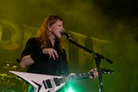 20200122 Megadeth-Hovet-Stockholm 5704