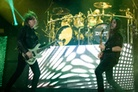 20200122 Megadeth-Hovet-Stockholm 5713