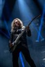 20200122 Megadeth-Hovet-Stockholm 5714