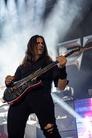 20200122 Megadeth-Hovet-Stockholm 5731
