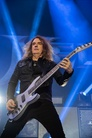 20200122 Megadeth-Hovet-Stockholm 5738