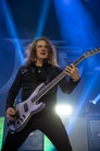 20200122 Megadeth-Hovet-Stockholm 5741