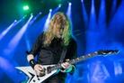20200122 Megadeth-Hovet-Stockholm 5754