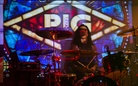 20200202 Pig-The-Cathouse-Glasgow 1072