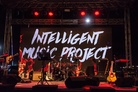 20200804 Intelligent-Music-Project-Feat.-Ronnie-RomeroVarna-City-Bulgaria 2497