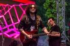 20210527 Intelligent-Music-Project-The-Creation-Tour-Varna%2C-Bulgaria 3616