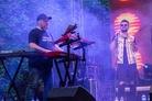 20210527 Intelligent-Music-Project-The-Creation-Tour-Varna%2C-Bulgaria 3624