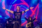 20210527 Intelligent-Music-Project-The-Creation-Tour-Varna%2C-Bulgaria 3787