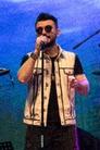 20210527 Intelligent-Music-Project-The-Creation-Tour-Varna%2C-Bulgaria 4003