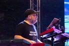 20210527 Intelligent-Music-Project-The-Creation-Tour-Varna%2C-Bulgaria 4006