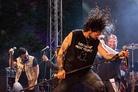 20210527 Intelligent-Music-Project-The-Creation-Tour-Varna%2C-Bulgaria 4015