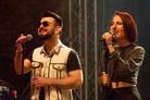 20210527 Intelligent-Music-Project-The-Creation-Tour-Varna%2C-Bulgaria 4136