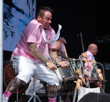 Review1003_Sweden-Rock-Festival-20110608_Seventribe-_0194