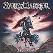 Review1010_Stormwarrior_HW