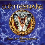 Review1016_Whitesnake_LaDonn