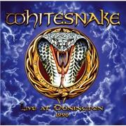 Review1016_Whitesnake_LaDonn