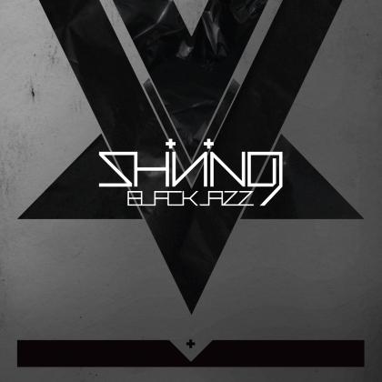 Review1018_Blackjazz_album_cover