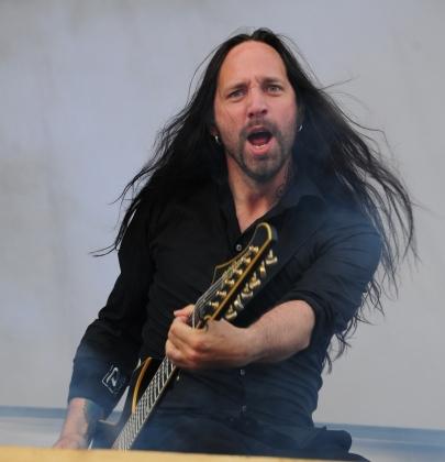 Review1020_In_Flames_live@Nova_Rock_2011
