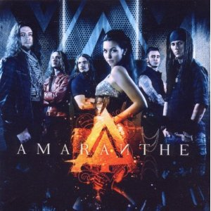 Review1025_amaranthe_-_amaranthe