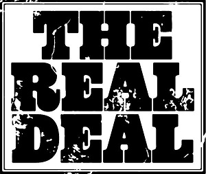 Review1027_crescendolls_-_the_real_deal