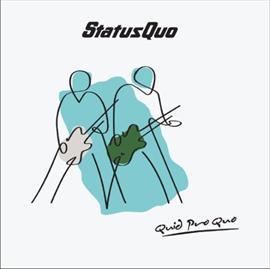 Review1028_status_quo_-_quid_pro_quo