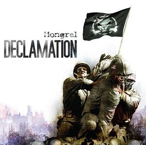 Review1029_mongrel_-_declamation