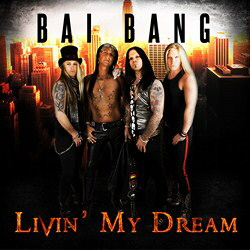 Review1030_bai_bang_-_livin_my_dream