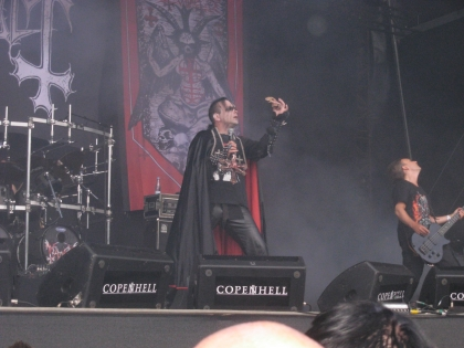Review1034_copenhell_005