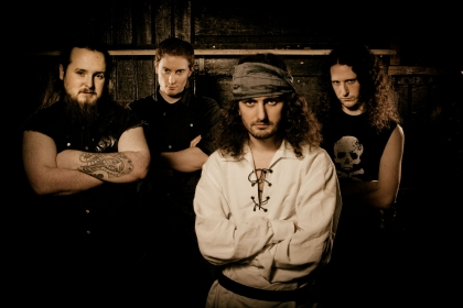 Review1052_Alestorm_Pic
