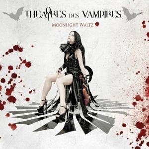 Review1057_theatres_des_vampires_-_moonlight_waltz