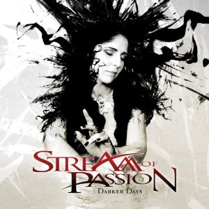 Review1058_stream_of_passion_-_darker_days