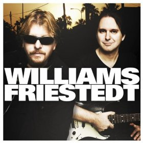 Review1059_williams_friestedt_-_williams_friestedt