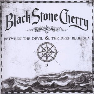 Review1060_black_stone_cherry_-_between_the_devil_and_the_deep_blue_sea
