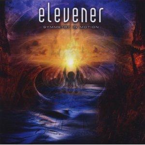 Review1061_elevener_-_symmetry_in_motion