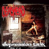 Review106_ead_head-depression_tank